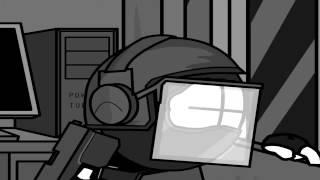 getlinkyoutube.com-Madness SWAT