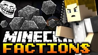 getlinkyoutube.com-Minecraft: THE COBBLE TROLL | Factions VS SSundee - Ep: 08