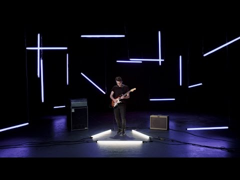Voir la vidéo : Pierce Fulton - Kuaga (Live Version)