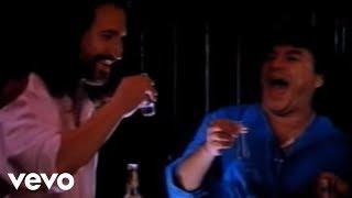 getlinkyoutube.com-Los Yonic's - Pero Te Vas A Arrepentir ft. Marco Antonio Solís