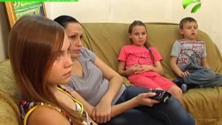 getlinkyoutube.com-Ростелеком делает интерактивное ТВ доступным каждому