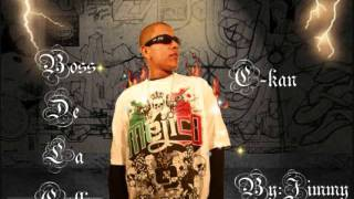 getlinkyoutube.com-C Kan - Don C (Nuevo 2011) Boos De Calle