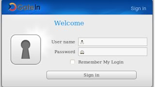 getlinkyoutube.com-Create Login Window With User Authentication in C# step by step