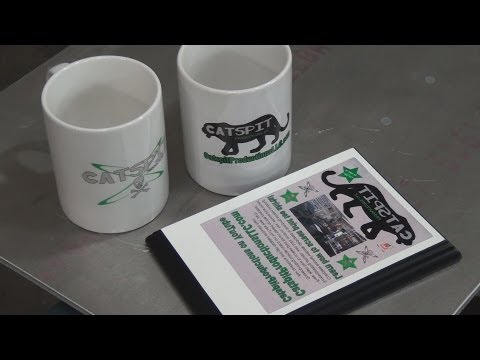 RhinoTech Self Weeding Color Laser Multi Surface Heat Transfer Paper: Detailed Review