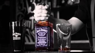 Liquid Art LumberJack