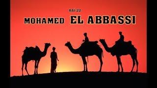 Med abbassi best of rai -