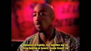 getlinkyoutube.com-Tupac Alive 2014..Must watch!!