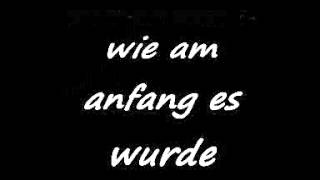 getlinkyoutube.com-Wahre Traurige Geschichte...