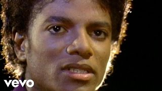 getlinkyoutube.com-Michael Jackson - She's Out of My Life (Official Video)