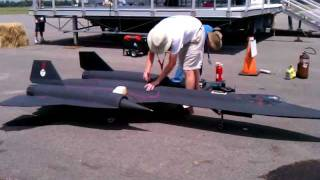 getlinkyoutube.com-Jet World Masters 2011 SR 71