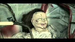 getlinkyoutube.com-Mr.Busta, Hibrid, Flex - Pakk Pakk A Fejbe (Official Music Video)