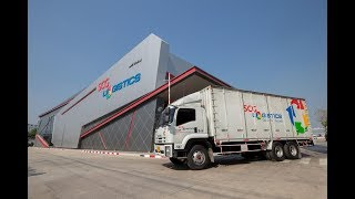 getlinkyoutube.com-SCG Logistics Company Profile Thai Version