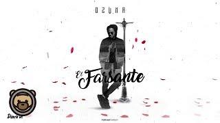 Ozuna - El Farsante (Audio Oficial )
