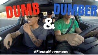 getlinkyoutube.com-Dumb and Dumber -@MysticGotJokes #Fiestamovement