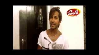 20-20 Dance Competition  Grand Finale On1St July 2013,  Orga... Video