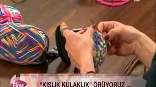 getlinkyoutube.com-Eline Sağlık programı 14-02-2014