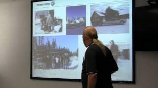 getlinkyoutube.com-Detroit Diesel DD15 engine - Part-3