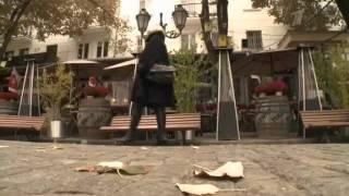 getlinkyoutube.com-Тайны века. Валерий Ободзинский. Украденная жизнь. 2012г.