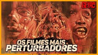 HOLOCAUSTO CANIBAL: Os Filmes Mais Perturbadores #05