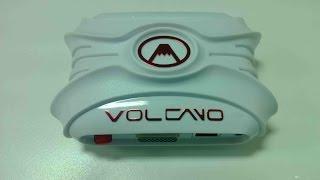 Volcano Box Tool 2.2.8 Crack