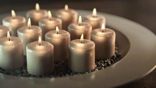 getlinkyoutube.com-Rendering Candles In 3DsMax Using IRAY