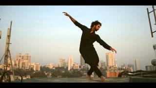 getlinkyoutube.com-Hamari Adhuri Kahani Dance