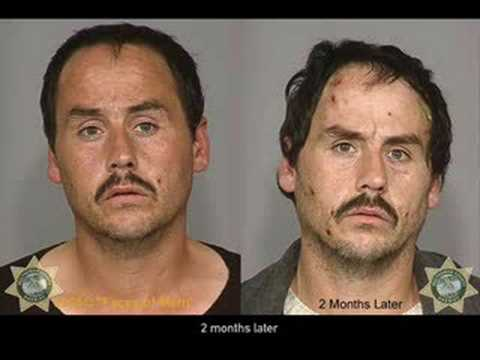 Faces Of Meth -6E6QK3fsHVA