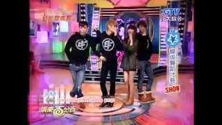 getlinkyoutube.com-JPM跳Ice Cream&Bubble Pop (蝴蝶參與)