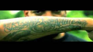 Slim Thug - What Up (ft. Dre Day & J Dawg)