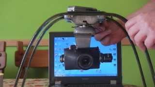 getlinkyoutube.com-EvvGc Sony RX100 carbon gimbal