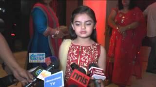 getlinkyoutube.com-Mehndi Ceremony of Karan Patel and Ankita Bhargava | Wedding Ceremony Full Uncut Video