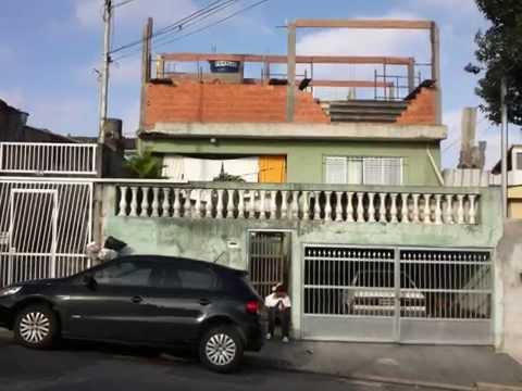 telhado agua furtada