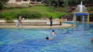 getlinkyoutube.com-Bhagh Bhosdi ke - Funny Video
