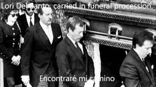 getlinkyoutube.com-Tears in heaven Subtitulado al español