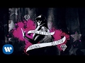 Green Day - Youngblood Official Lyric Video