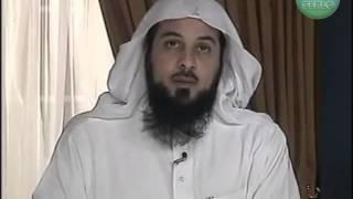 getlinkyoutube.com-Гечдар дехар - Шейх Мухьаммад Ал-1арийфи