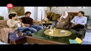 getlinkyoutube.com-لقاء مع مذيعي مكس اف ام بدر آل زيدان و علاء المنصري