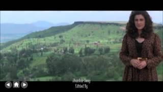 Teri Mohabbat Ne Dil Mein Makaam Kar Diya