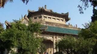getlinkyoutube.com-Wuhan University-where beautifulness becomes reality