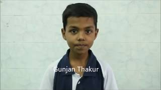 getlinkyoutube.com-RISING STAR GUNJAN THAKUR