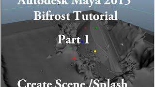 getlinkyoutube.com-Maya Bifrost Tutorial Part1