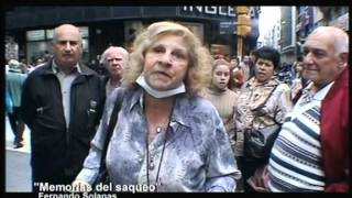Los Amos del Mundo (HD)