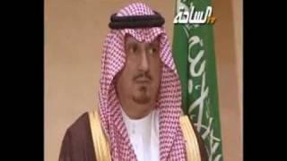 getlinkyoutube.com-حفل المحامي فيصل بن جارالله للشيخ هيف بن عبود 3 / 6