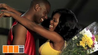 getlinkyoutube.com-Knii Lante: When You Love Someone Ft. Trigmatic [Official Video]