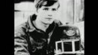 getlinkyoutube.com-Tribute to Stuart Sutcliffe