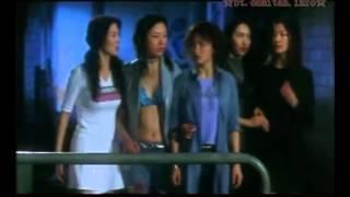 getlinkyoutube.com-香港三级片-制服诱惑2地下法庭A