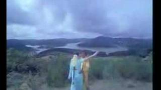 getlinkyoutube.com-ஒரு ஜீவன் தான் உன் பாடல் தான் ஓயாமல்....