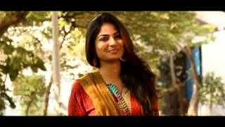 getlinkyoutube.com-Romantic Tamil Music Video ( 2016 ) - Tholaintha Kadhal