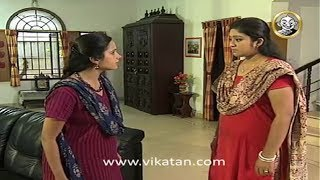 getlinkyoutube.com-Kolangal Episode 523