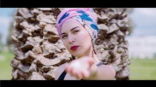 CAT LIRA | INMENSIDAD | VIDEOCLIP OFICIAL